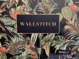 Wallstitch By Design id For Colemans